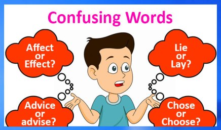 Commonly-Confused-Words-in-English