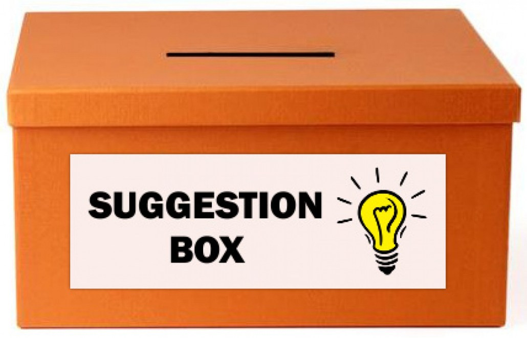 20170611-Suggestion-Box