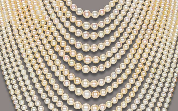 many pearl necklacess.jpg