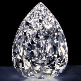 star-of-africa diamond from kimberly