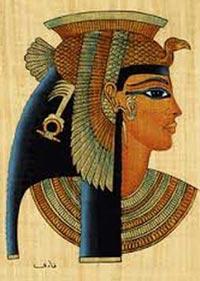 cleopatra-Egypt13