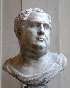 General Vitellius