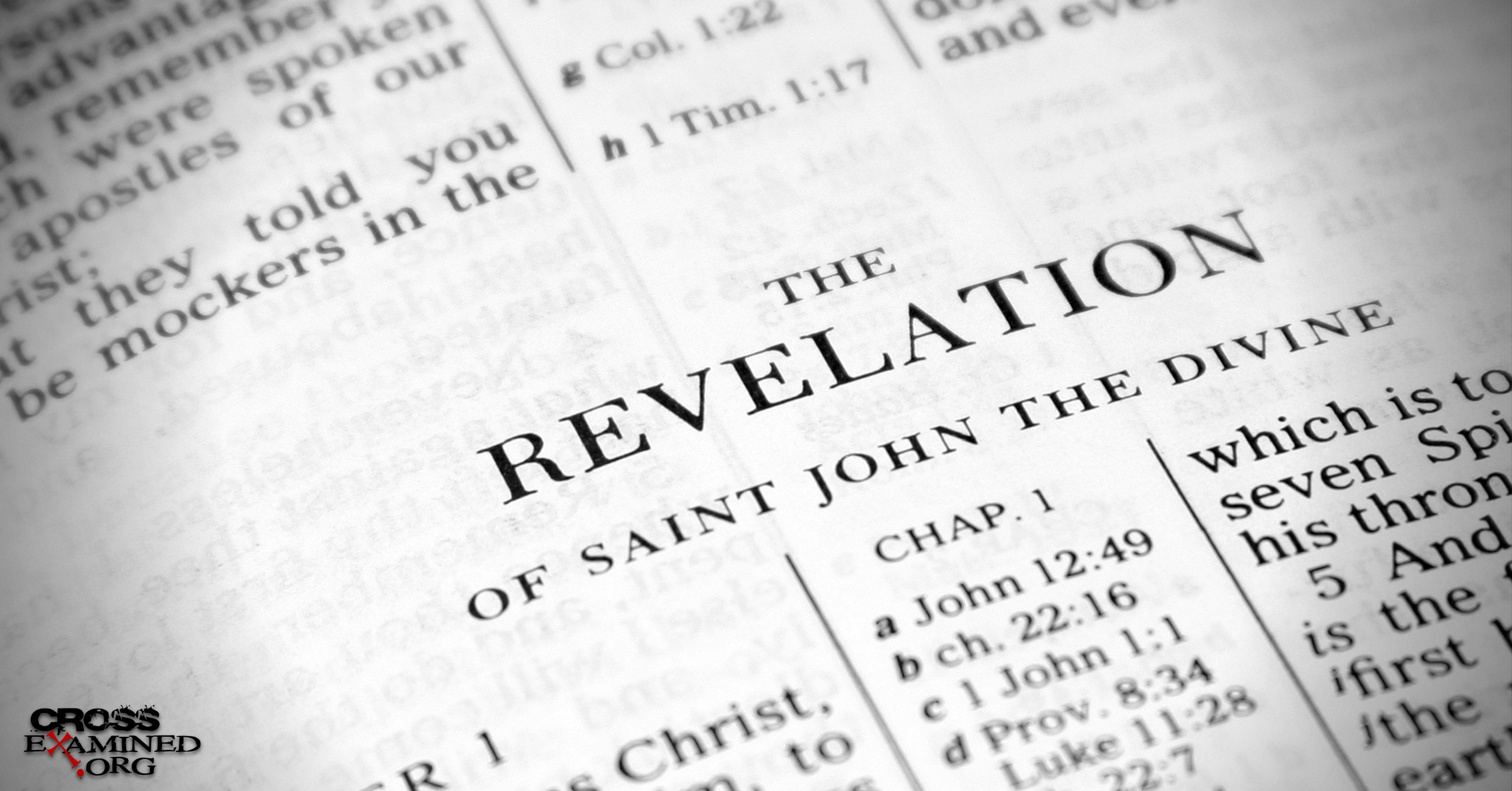 Who-Wrote-the-Book-of-Revelation-